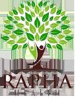 Rapha Health